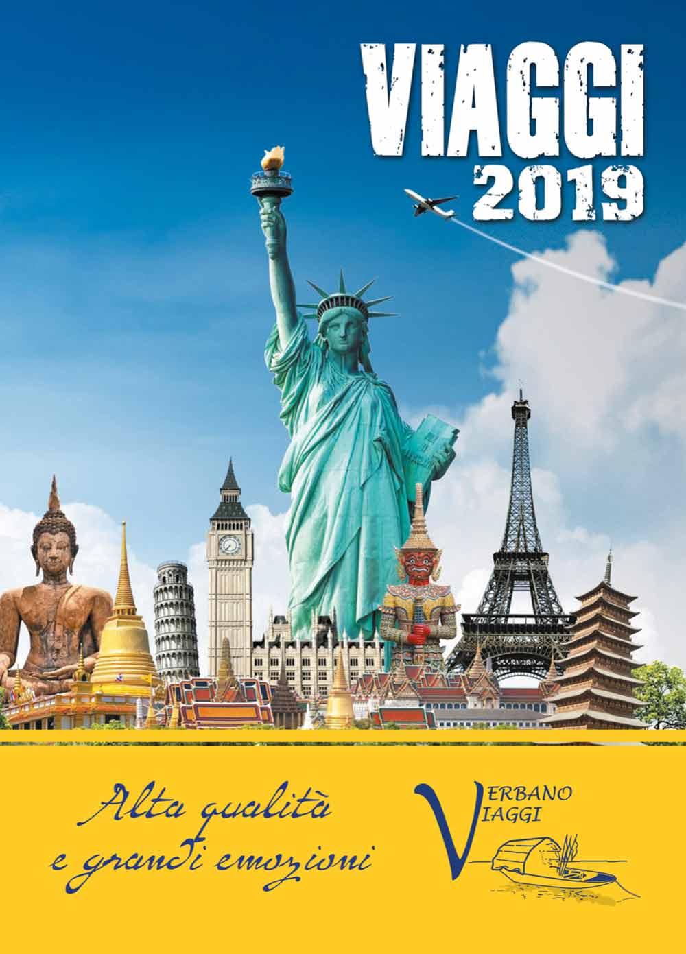 catalogo-gite-2019-verbano-vaiggi