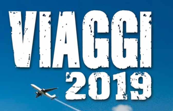 viaggi-2019-verbano-viaggi