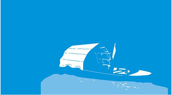 LOGO_VERBANO_VIAGGI