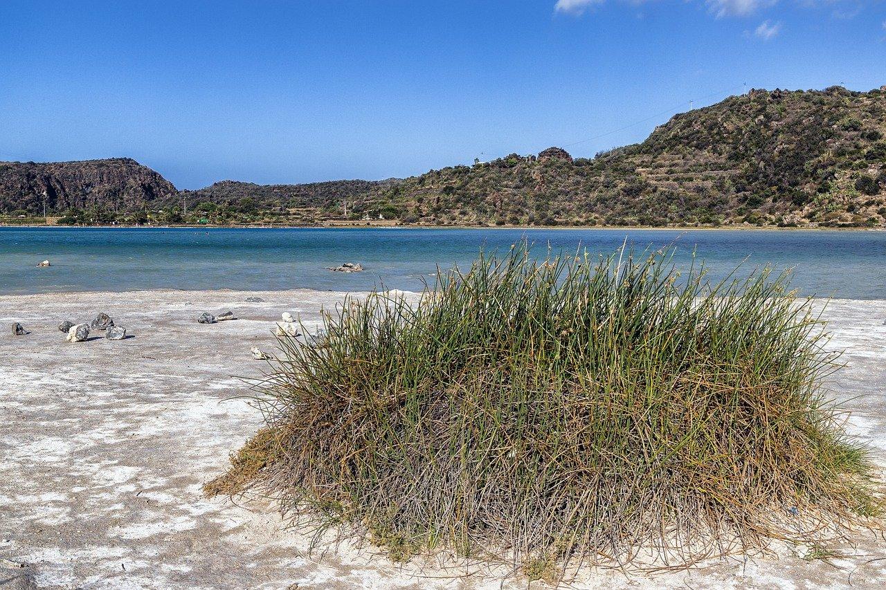 Pantelleria Terra E Mare Soggiorno Mare Con Escursioni Verbano Viaggi